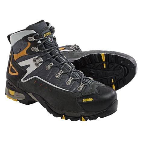 hiking boots for asolo tex 174 hiking boots for save 41