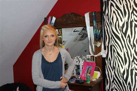 bedroom rape rape case outrage focuses on maryville kcur