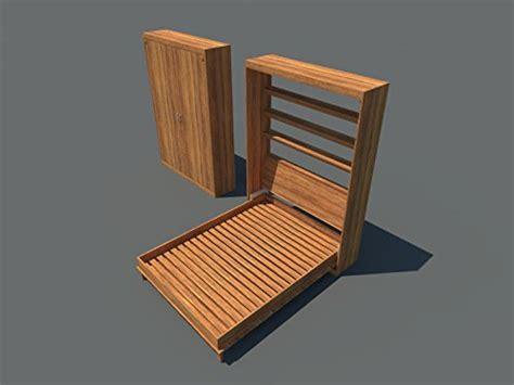 buy murphy bed queen sized murphy bed plans buy online in uae