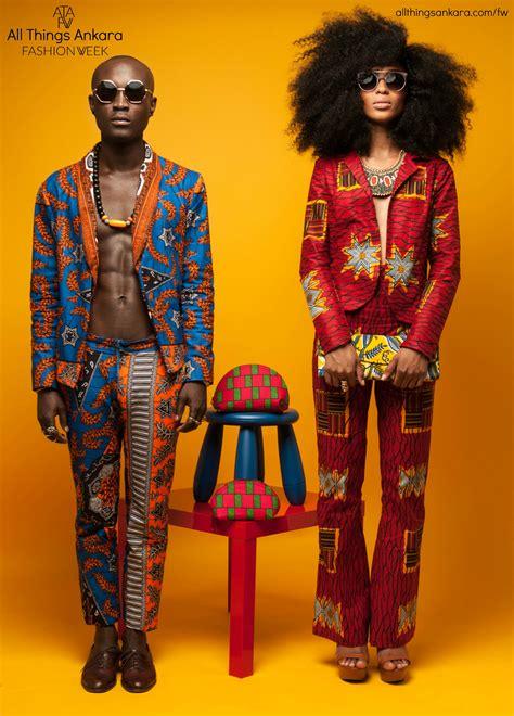 ankara clothes 2015 caign quot parallel prints quot all things ankara fashion week