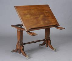 Architect S Reading Tables On Pinterest 18th Century Drafting Table Support