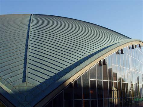 file kresge auditorium mit roof detail jpg wikimedia commons