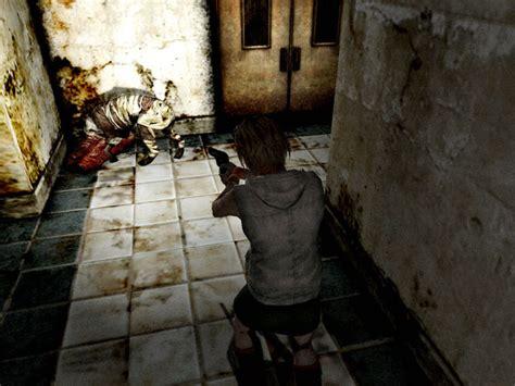 se filmer touch of evil gratis top de juegos para pegarse un buen susto taringa