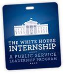 white house internships the white house internship a public service leadership program whitehouse gov