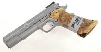 Sig sauer 1911 nitron super target 45 acp 1911 45 b stgt deguns net