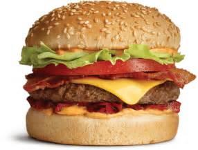 food burger wallpapers desktop phone tablet awesome