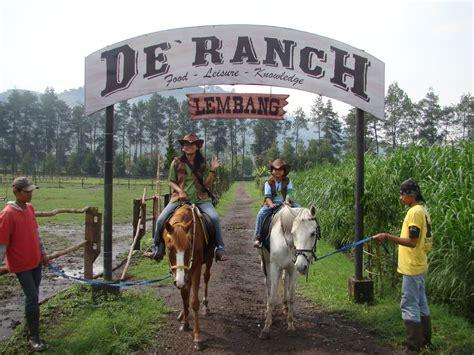 Topi Cowboy Koboy Dewasa de ranch lembang wisata ala koboy di bandung