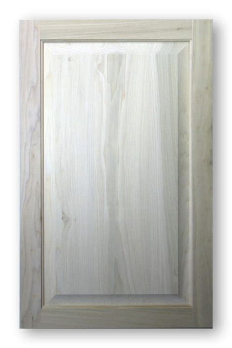 Best Paint For Cabinet Doors Paint Stain Grade Raised Panel Cabinet Doors Acmecabinetdoors