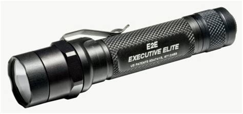 e2e surefire 44 surefire e2e bk executive light black 44 surefire
