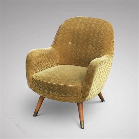 1950s armchair antiques atlas superb 1950 s armchair