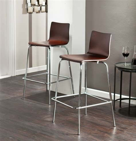 kitchen chairs for 30 kitchen chairs with modern flair