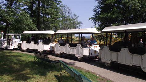 Calendrier Didiland Le Didiland Didiland Parc D Attractions 224