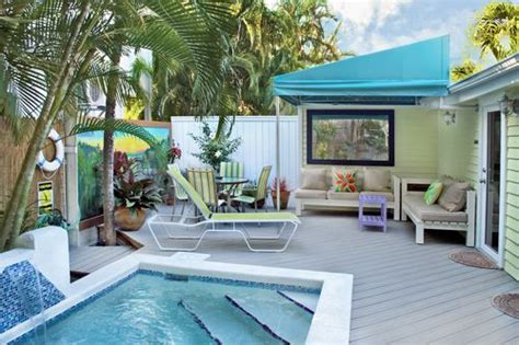 17 Best Images About Key West Rental Cottages On Pinterest Key West Cottage Rentals With Pool