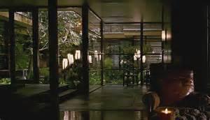 when a calls house when a stranger calls movie house