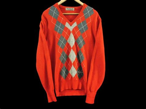 17 best ideas about argyle sweaters on the