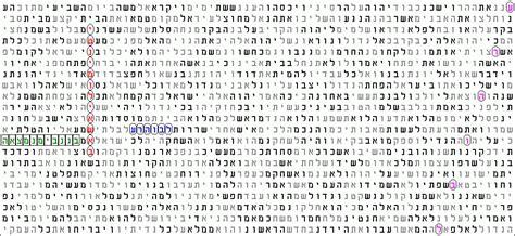illuminati code exodus 2006 the illuminati stink