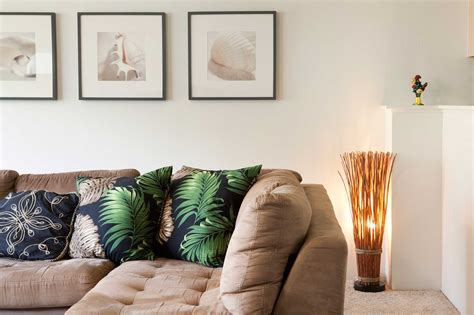 Learn Interior Decorating Free by Learn Interior Design Free 28 Images Who Wants To