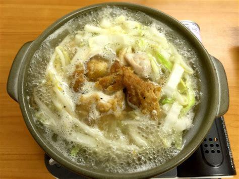cara membuat takoyaki ala jepang jangan buang tulang sisanya cara membuat sup fried