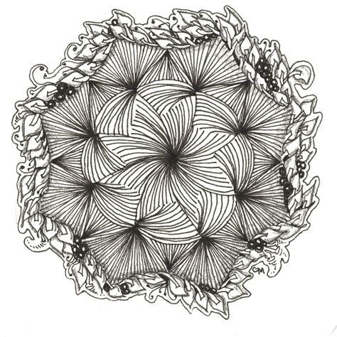 cenefas mandalas pin de mary jung en doodles pinterest mandalas