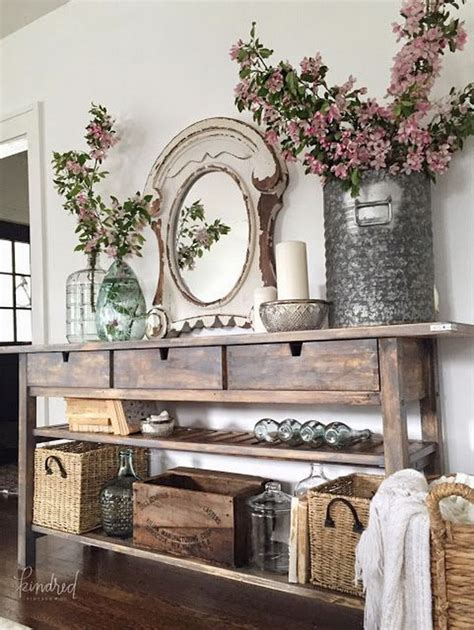 turquoise hallway country entrance foyer peter enchanting farmhouse entryway decorations for your