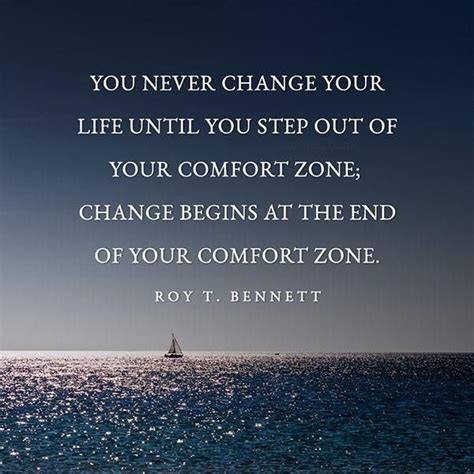 Quotes About Stepping Out Of Your Comfort Zone by 2832 Best Motivational Quotes Images On