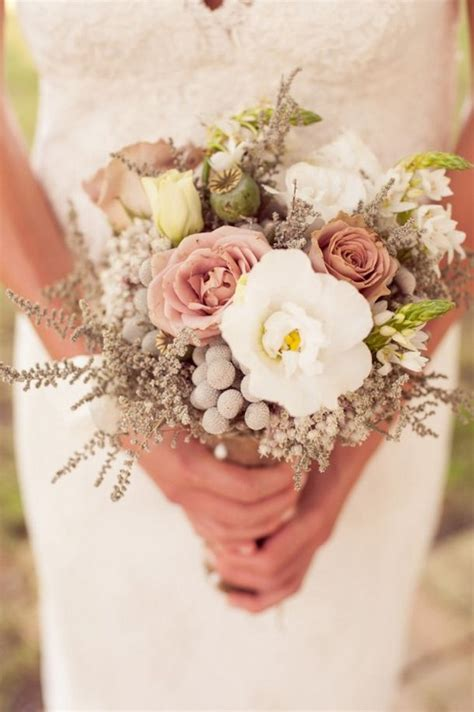 trendy dusty rose wedding color ideas page