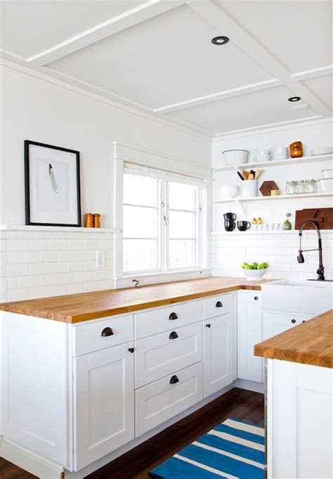Numerär Countertop by Numerar Countertop Cottage Kitchen Smitten Studio