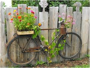 10 fantastic fence planter ideas for your garden amazing