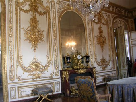 the king s interior apartments palace of versailles the palace of versailles chateau de versailles lucky 2b here