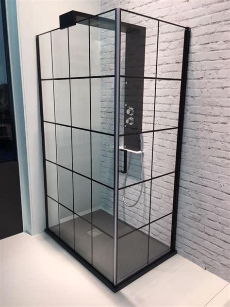 produzione cabine doccia produzione box doccia verona