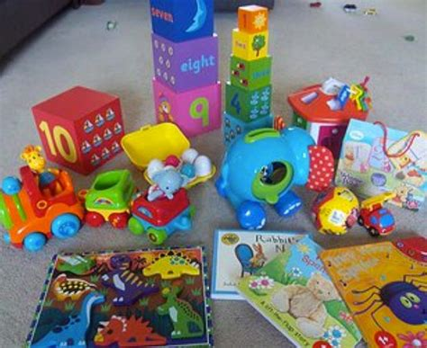 toys books brighten a child s summer donate gently used books and
