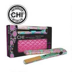 On The Road Hairdryer Edition by 89 Best Images About Chi Limited Edition Tools Sets On