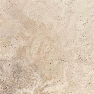 buy urban zebra tile rapolano silver 18 x 18 flooring in