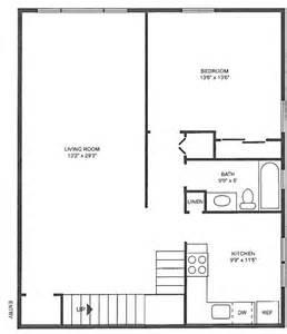 Floorplan Template word floor plan template including room template floor plan