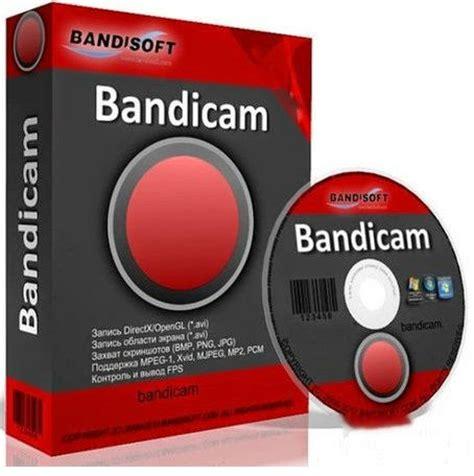bandicam full version free mac bandicam video recorder full version mac android