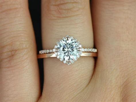 best 25 engagement ring simple ideas on