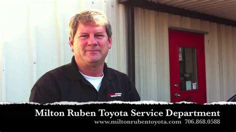 milton ruben toyota service how to change wiper blades on 2011 camry milton ruben