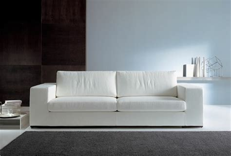 leather sofa delhi leather sofa sets leather sofa set manufacturer from new