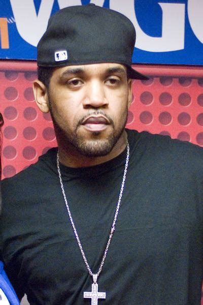 lloyd banks radio lloyd banks cancels cold corner 2 mixtape hiphop n more