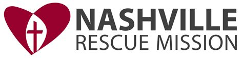 nashville rescue resources thehopeline