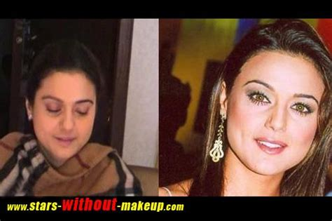 bollywood heroine without makeup pics bollywood heroines without makeup stars without makeup