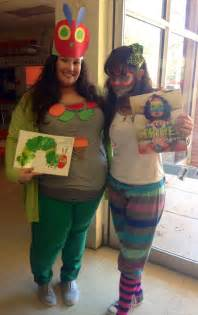 14 best images about book week costumes on pinterest