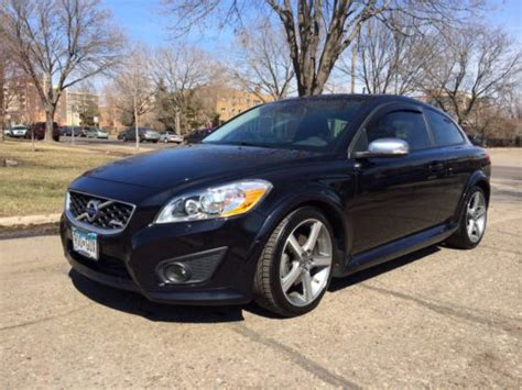 service manual car owners manuals for sale 2011 volvo c30 on board diagnostic system used