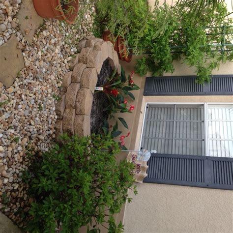 como arreglar el jardin de mi casa como hacer que tu jard 237 n sea la envidia de tu vecindad
