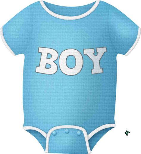 Baby Boy Decorations 1222 Best Imprimibles Images On Pinterest Clip Art