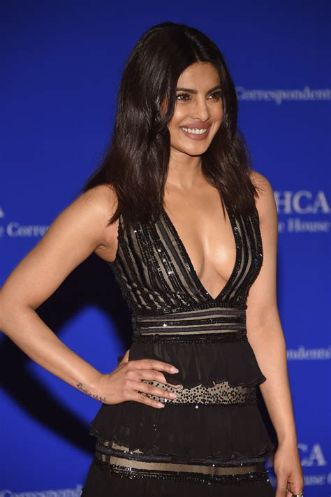 priyanka chopra white house correspondents dinner priyanka chopra photos photos 102nd white house