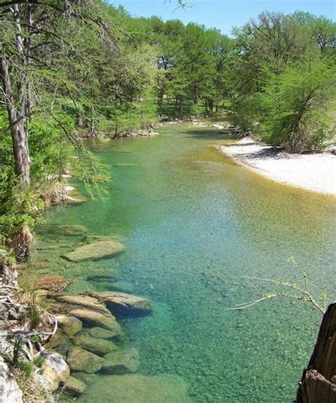 River Bluff Cabins Frio Tx by Frio River Cabins On The Bluff Log Cabins On The Frio