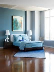 black white and blue bedroom ideas black white and blue bedroom bedroom ideas pictures
