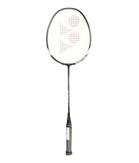 Raket Yonex Power 29 yonex power 29 racquets buy at best price on snapdeal