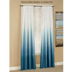 Model 16 84 Shower Curtain Wallpaper Cool Hd